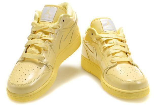 乔丹7代女鞋搭配图片_乔丹7代女鞋怎么搭配