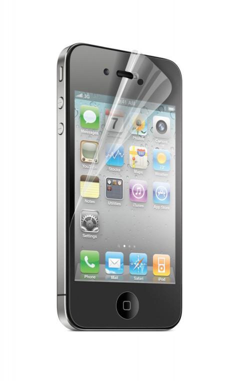 苹果6屏保搭配图片