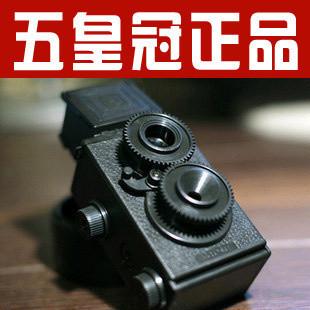 如果买一架LOMO相机的话,国产海鸥的怎么样,拍立得呢 胶卷现在平