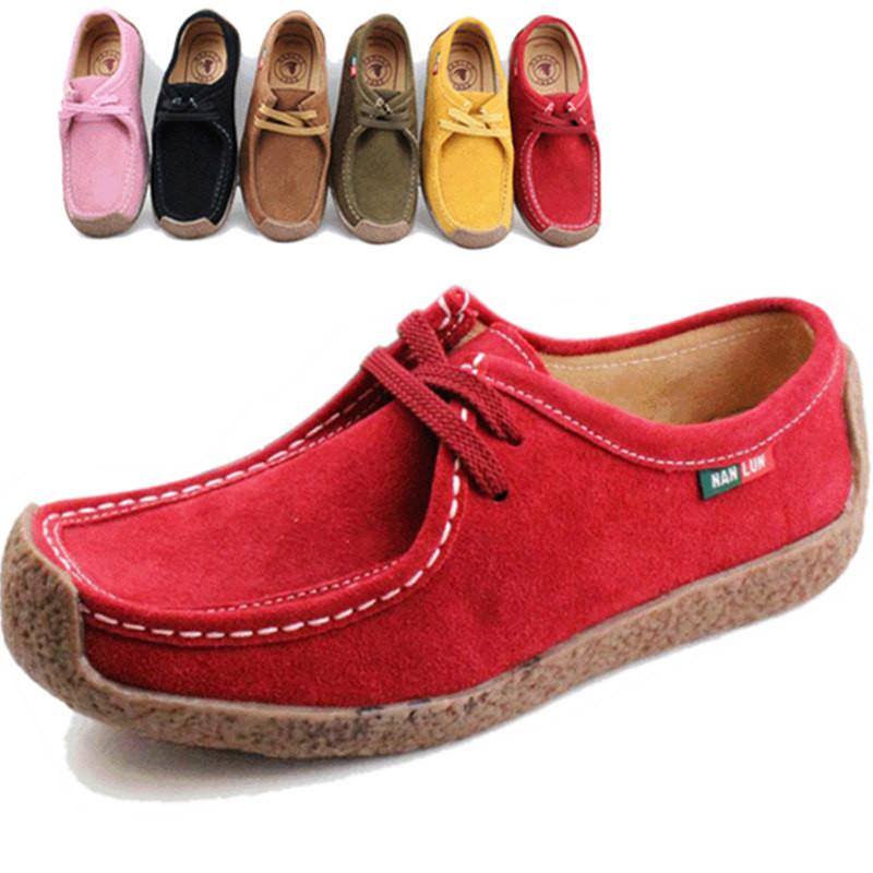 棕色英伦鞋搭配图片_棕色英伦鞋怎么搭配