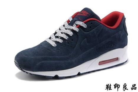max90女鞋跑步鞋搭配图片