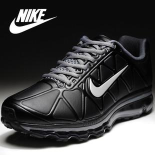 气垫耐克鞋搭配图片_气垫耐克鞋如何搭配