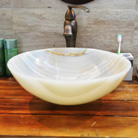 艺术盆台上盆 中式洗手盆 洗面盆 洗脸盆 洗手台 洗手池 洗手盘小