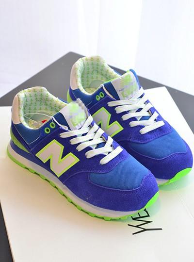宝蓝运动鞋搭配图片_宝蓝运动鞋怎么搭配