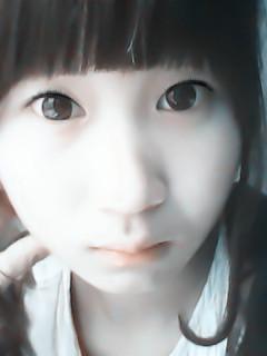 单眼皮的妹纸纯呐图片