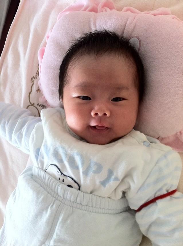 宝宝 壁纸 孩子 小孩 婴儿 639_856 竖版 竖屏 手机