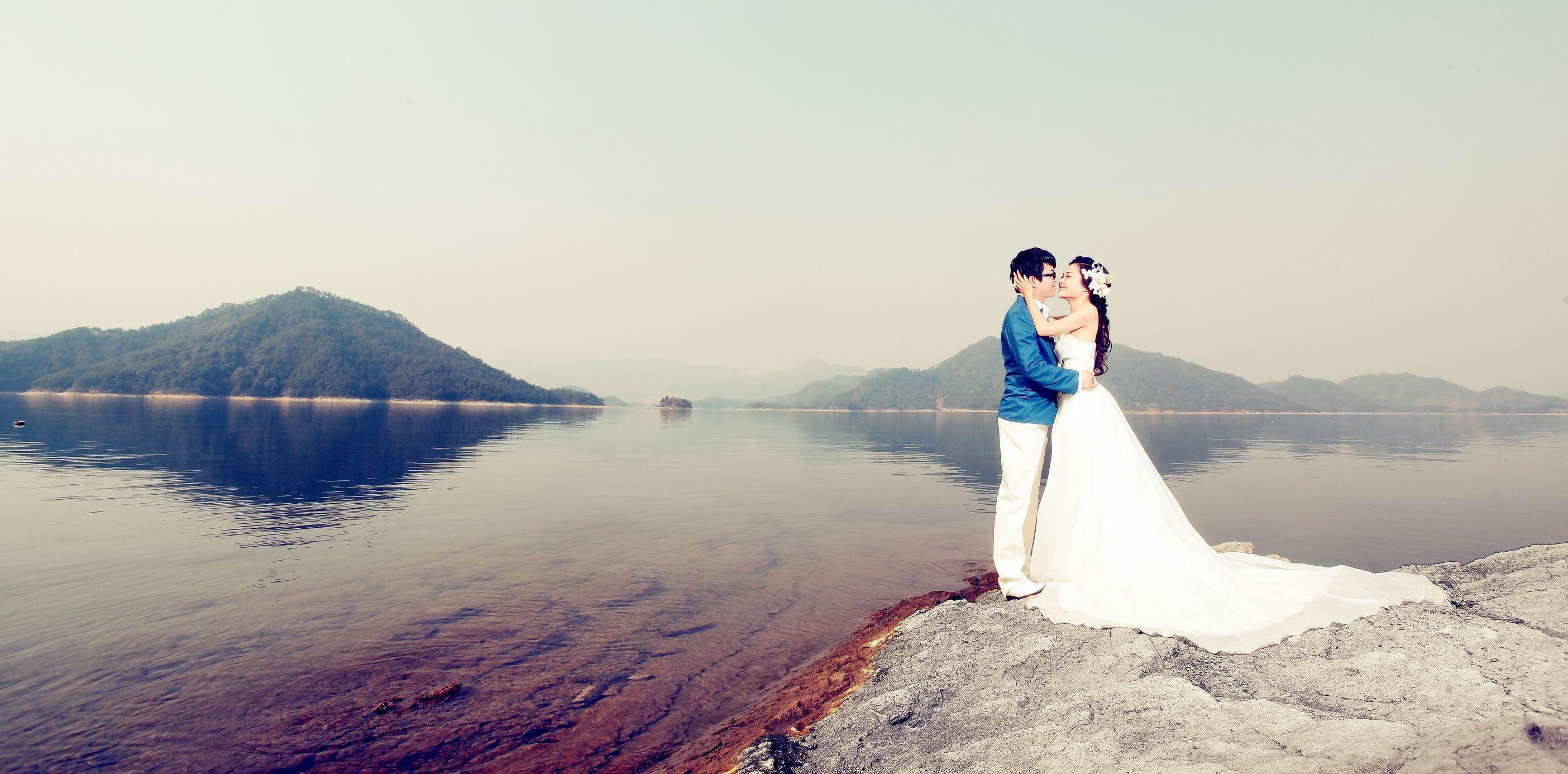 千岛湖费洛蒙
