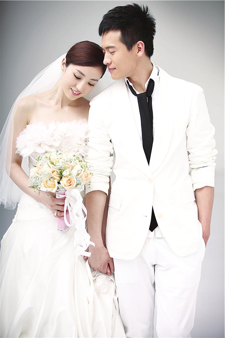 婚纱 婚纱照 944_1417 竖版 竖屏