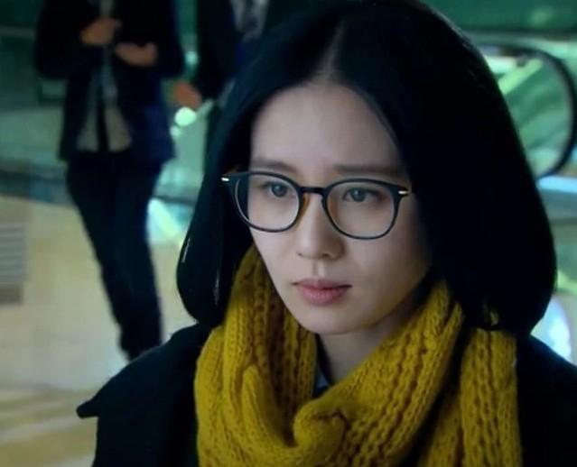 【步步惊情刘诗诗同款眼镜】-配饰-配饰