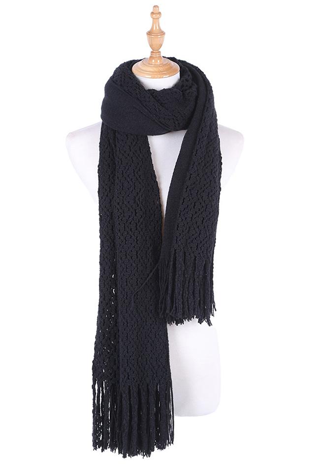 尺码材质 size 材质:棉质   形状:长方形  围巾长度:175cm-230cm