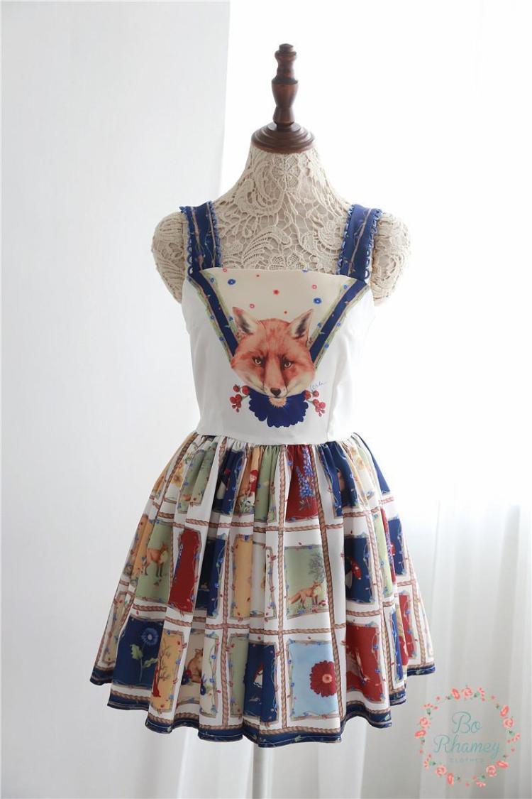 海绵纸手工制作服装幼儿园蓬蓬裙