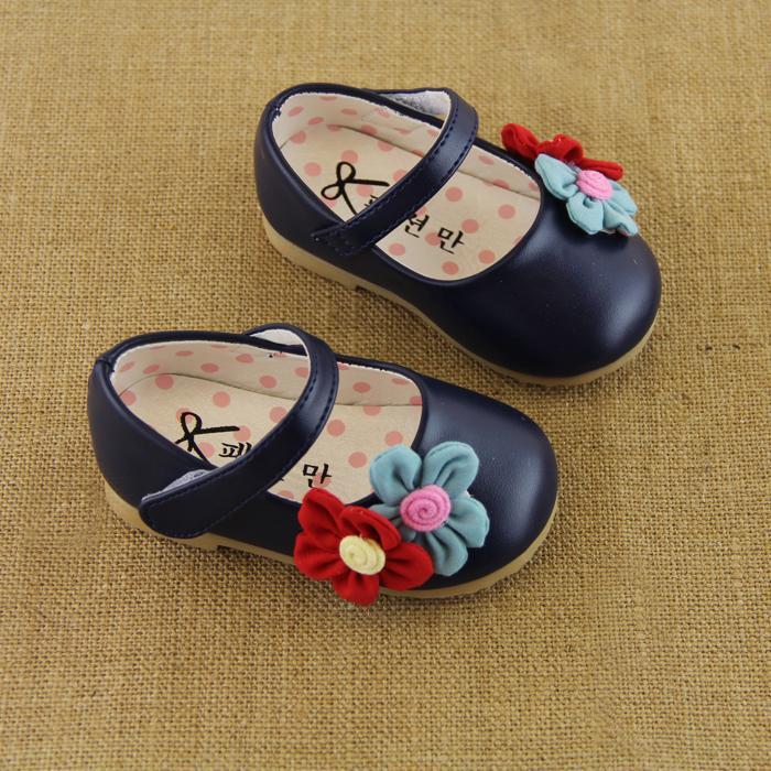 双11 all in非常公主的一款小鞋子