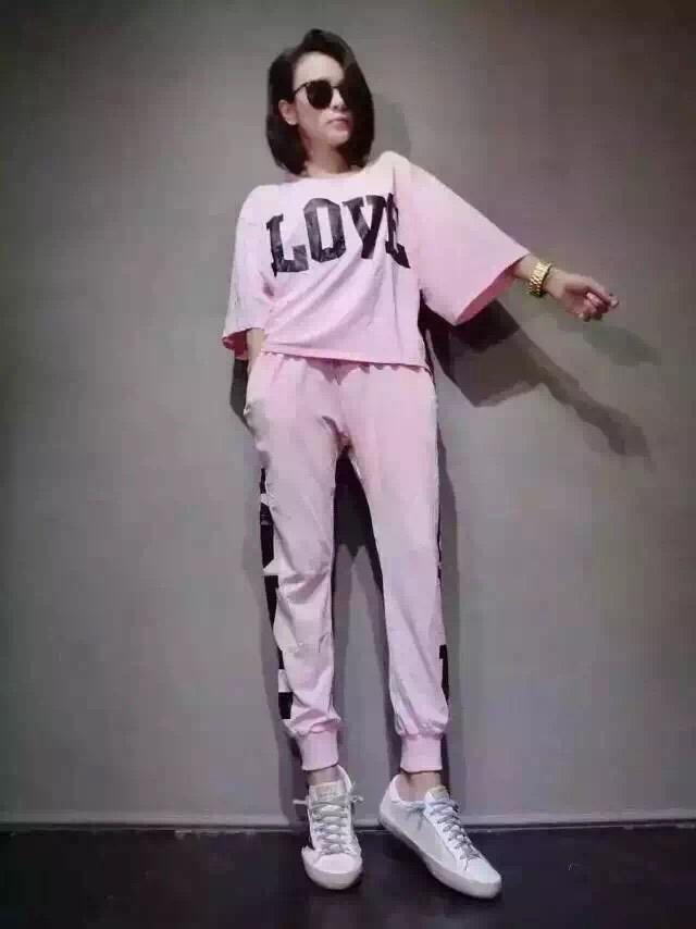 我的女���+�.gyl.x�K����_最新大牌原单套装.早秋新款棉套