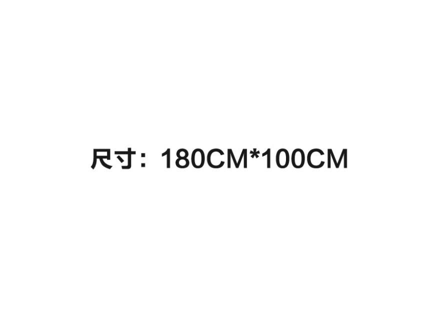 100 风格:复古民族 颜色:几何图腾 长度(cm):180*100cm 形状:长方形