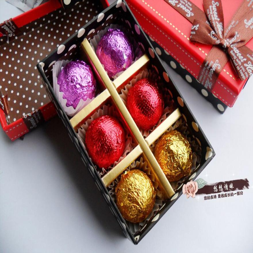 送男生女生礼盒精品情趣性用品情趣酒店巧克力创意避孕套上海朋友椅成人