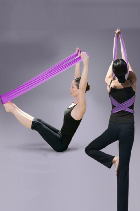 弹力带,健身器材,阻力,拉力带,视频片,健身,减肥,手术,瑜伽溶脂瘦身瘦身瘦腿图片