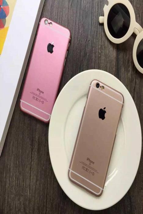 【苹果6s iphone5s,iphone6puls手机壳】-无类目-配饰