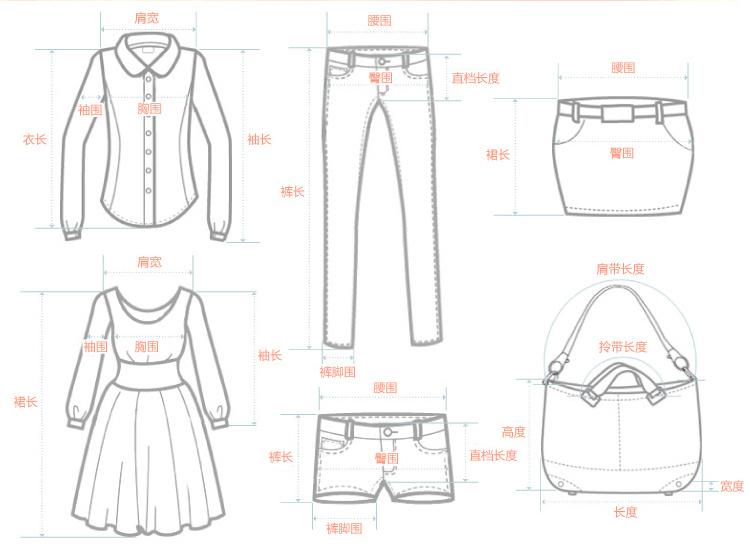 【立体钉珠修身网纱礼服连衣裙】-无类目-裙子_连衣裙