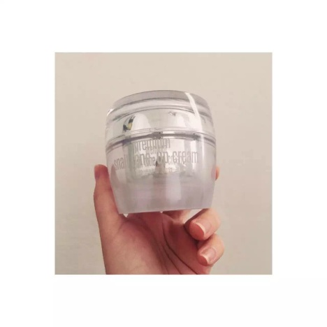 【clio 素颜霜】-无类目-面部护理工具
