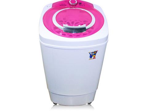 【小鸭脱水机甩干机桶洗衣机7