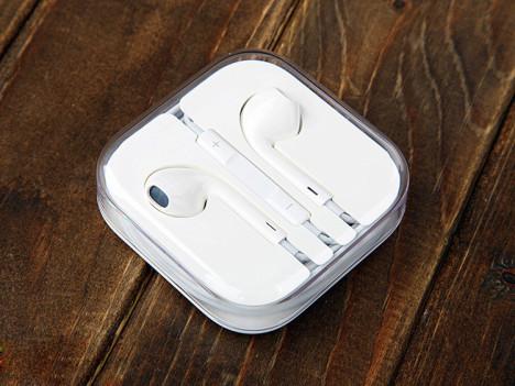 苹果七plus耳机用法步骤图