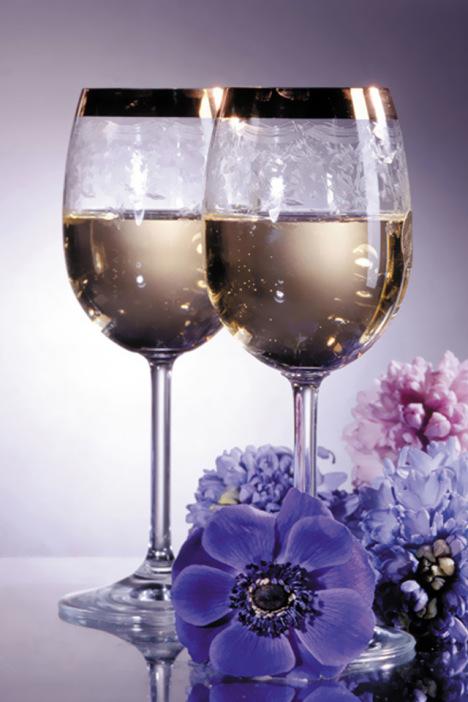 2015魔方钻新品钻石画客厅餐厅水果杯酒人生十字绣钻石绣