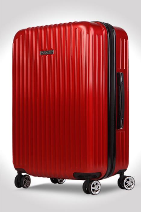 范塔戈萝拉杆箱商务旅行箱行李箱登机箱飞机轮女硬箱男