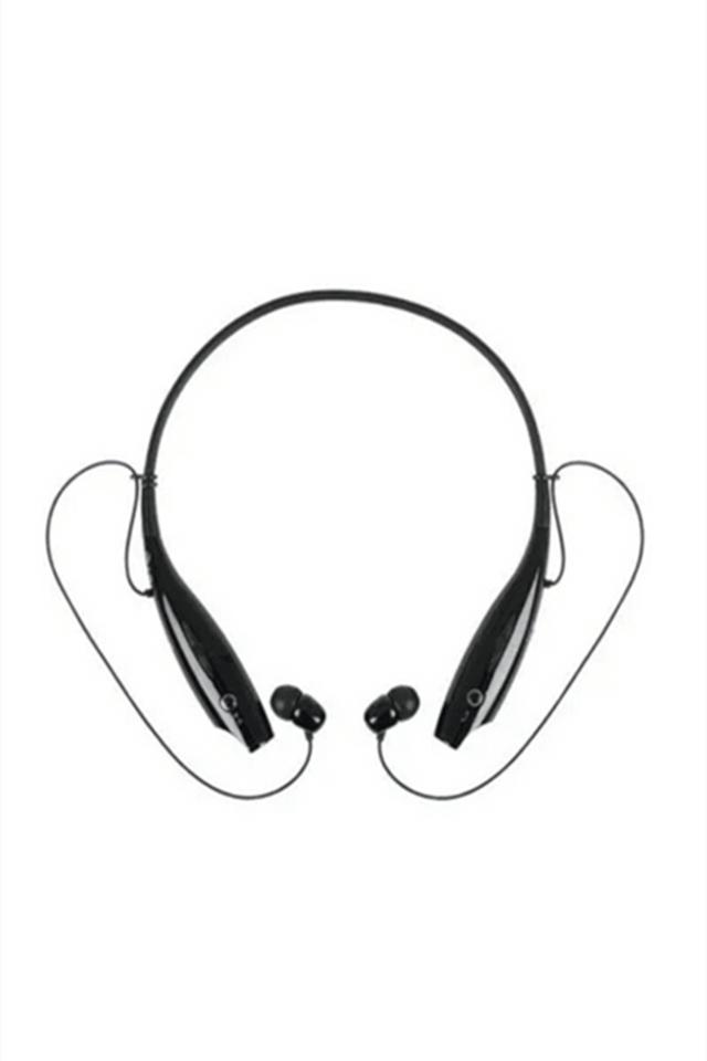 hbs-730蓝牙耳机】-配饰-蓝牙耳机