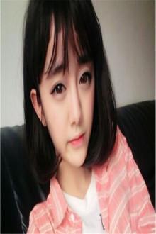 【韩国空气刘海假发女短发梨花头中长发内扣bobo整顶图片