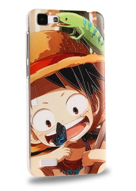 【步步高y35手机壳】-无类目-3c数码配件