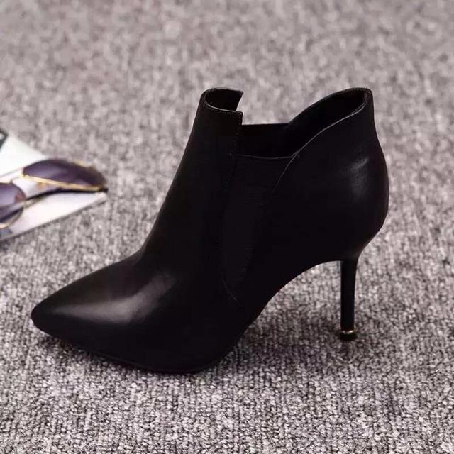 高跟 高跟鞋 女鞋 鞋 鞋子 640_640
