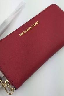 红色钱包有什么说法