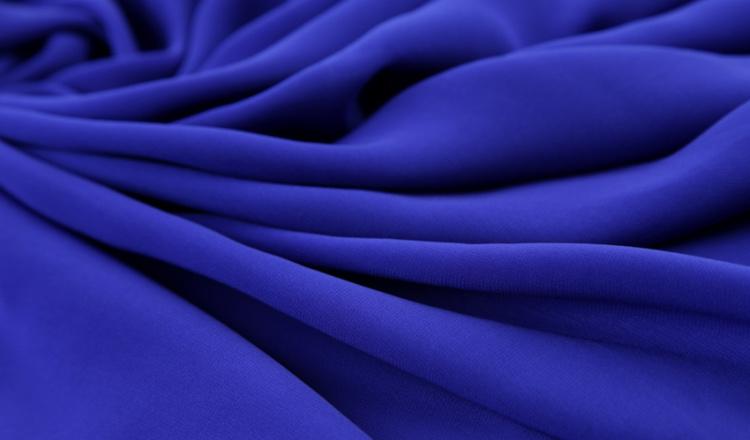 浅蓝色壁纸贴图素材 欧式