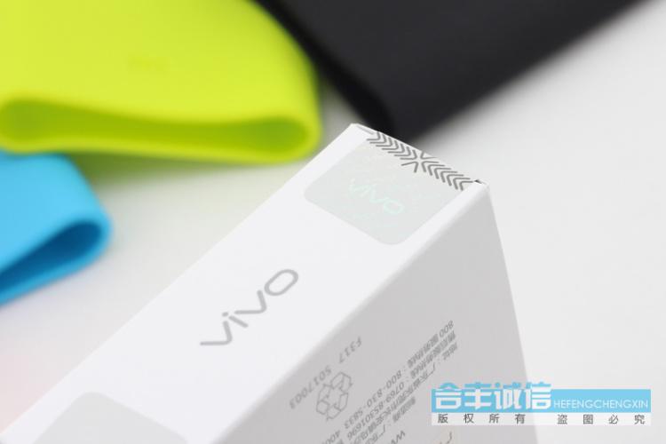 步步高数据线vivo手机充电usb线】-配饰-3c