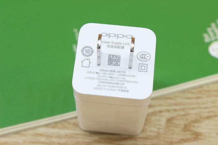 r7plus手机闪充充电器数据线】-null