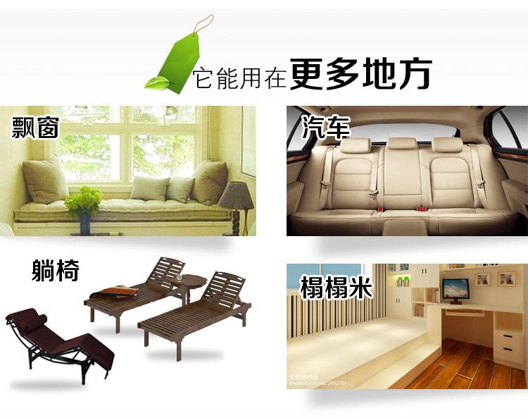 夏凉麻将红木沙发垫子加厚海绵实木质椅子沙发坐垫抱
