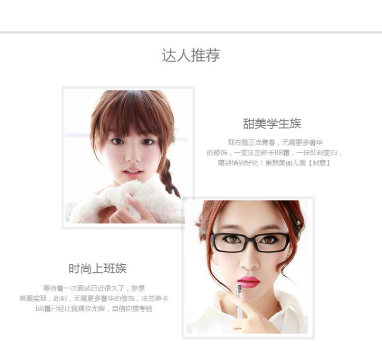 不卡日韩av网站